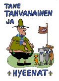 Tane Tahvanainen.png
