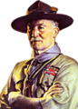 Baden powell thumb.png