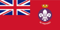 Royal Navy Recognised Sea Scout Ensign.png