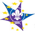 Wosm.europe-new.png