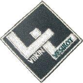 ViVe lippukuntamerkki.jpg